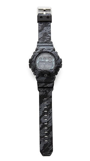 G-Shock G-Shock x Maharishi Watch