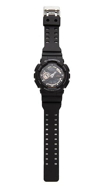 G-Shock GA-110 Watch
