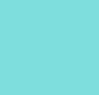 Turquoise/Brown Gradient
