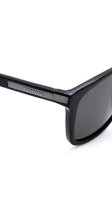 Givenchy SGV820 Sunglasses