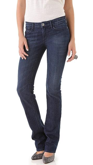 Habitual Gryphon Mini Boot Cut Jeans