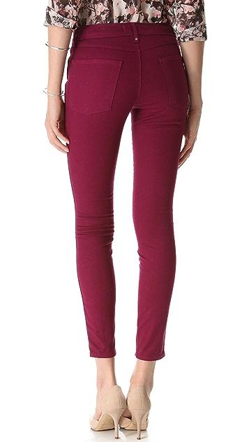Habitual Grace Skinny Jeans