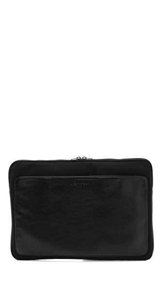 Haerfest F21 Laptop Sleeve