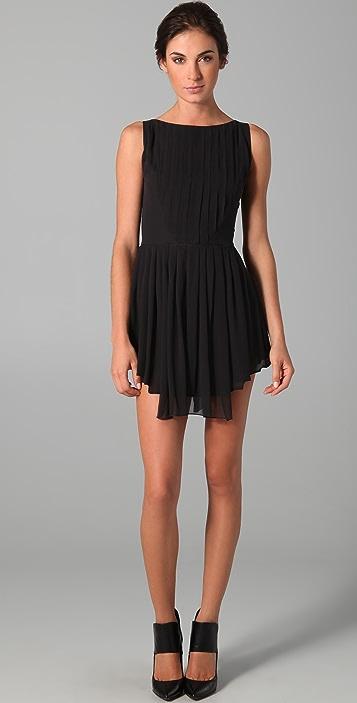 Hakaan Inula Dress