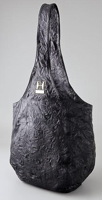 Halston Heritage Catherine Sac Bag