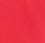 Crimson/Boysenberry