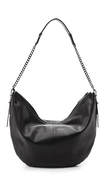 Halston Heritage Hobo Bag