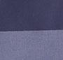 Navy Horizontal Stripe