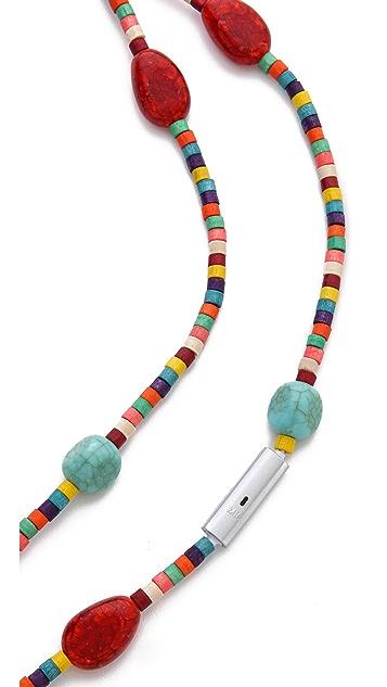 Hand Candy Samba Headphones