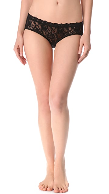 Hanky Panky Vixen Bikini Briefs