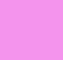 Atomic Pink