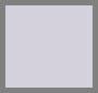 Mystic Grey