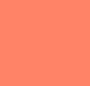 Sassy Orange