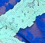 Blue Lagoon/Seaglass