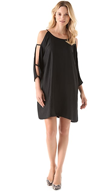 HATCH The Date Night Dress