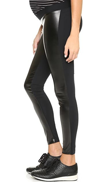 HATCH Night Out Leggings