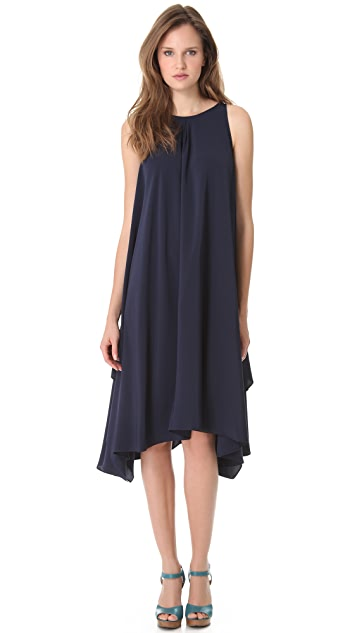 HATCH The Dinner Party Dress