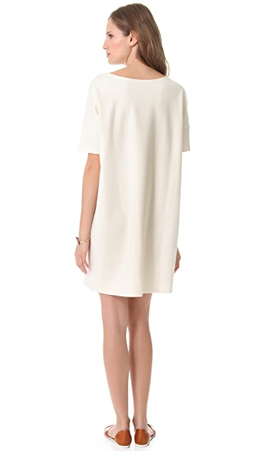 HATCH The Afternoon Dress