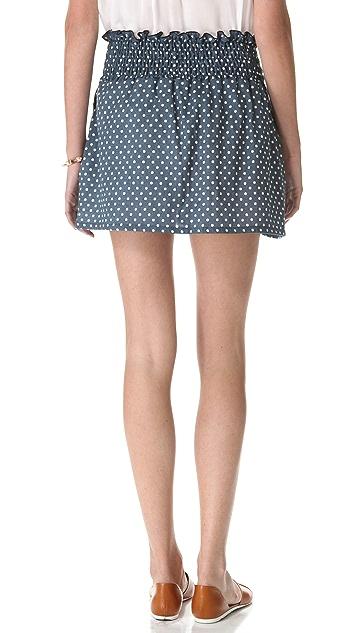 HATCH The Daytime Skirt