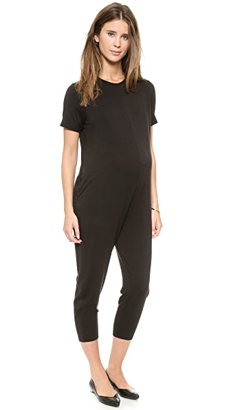 HATCH The Walkabout Jumpsuit at Shopbop