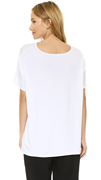 HATCH The Perfect V Tee