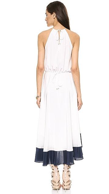 Haute Hippie Lexi Dress