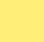 Citrus Yellow