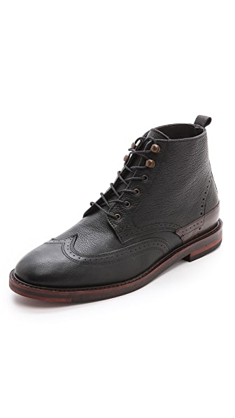 H by Hudson Harland Boots