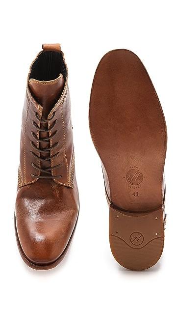 Hudson London Swathmore Boot