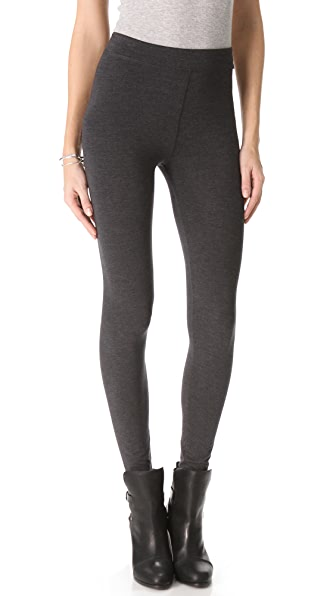 Heather Leggings