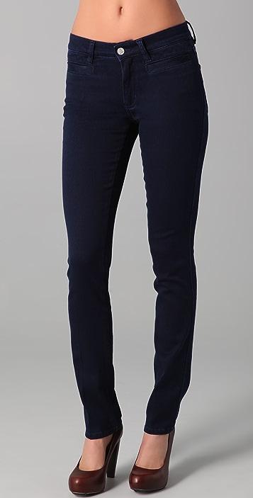 M.i.h Jeans Oslo Slim Leg Jeans