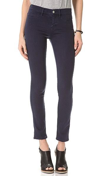 M.i.h Jeans Bonn Super Skinny Jeans