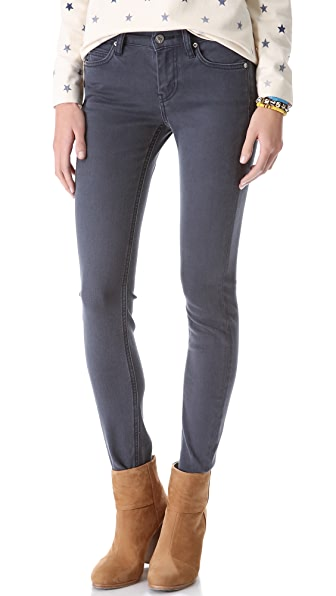 MiH Breathless Skinny Jeans