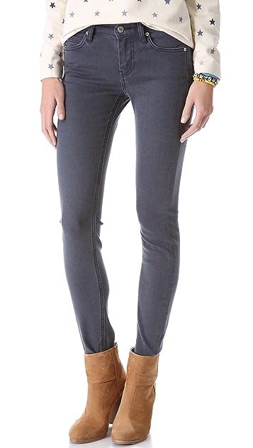 M.i.h Jeans Breathless Skinny Jeans