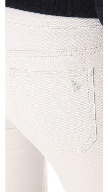 M.i.h Jeans Breathless Skinny Pants