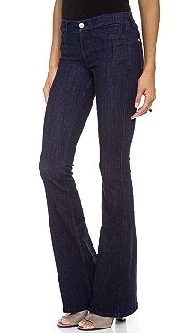MiH The Skinny Marrakesh Jean