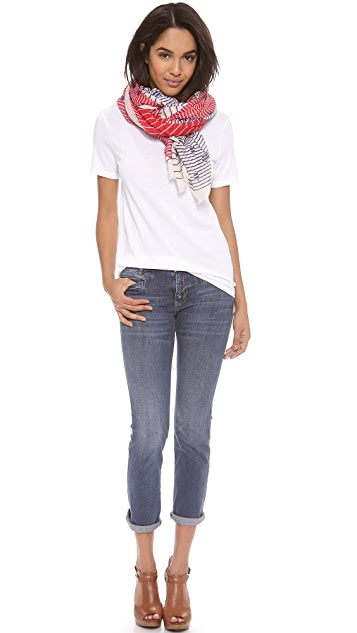 M.i.h Jeans The Paris Jeans