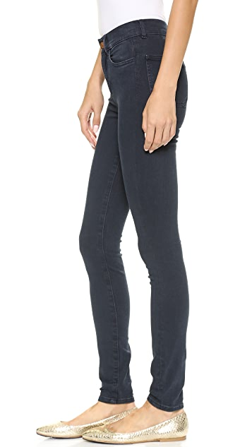 M.i.h Jeans The Body Con 5 Pocket Jeans