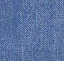 74 Blue