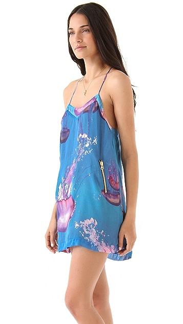 Heimstone Merida Tank Dress