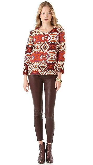 Heimstone Bifrost Sweater