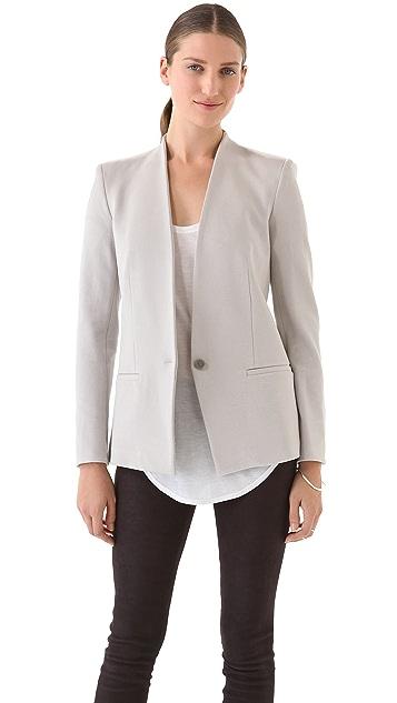 HELMUT Helmut Lang Gala Jacket