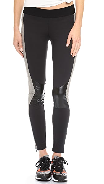 Heroine Sport Jogging Pants