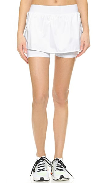 Heroine Sport Tennis Training Shorts