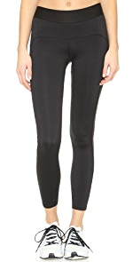 Studio Leggings                Heroine Sport