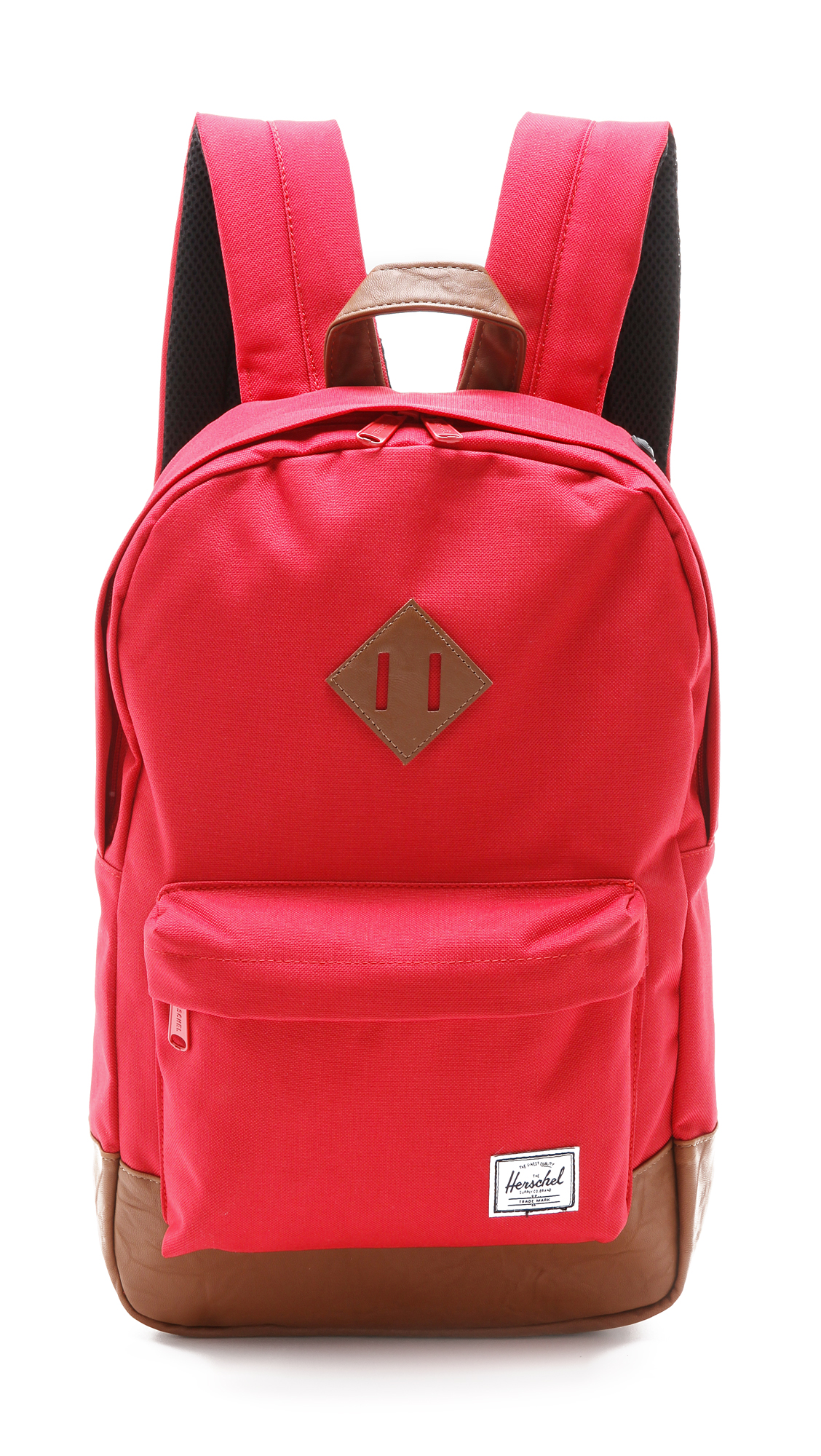 Where To Buy Herschel Bags In Melbourne  dc5b24f1a6f0d