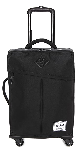 Herschel Supply Co. Highland Carry On