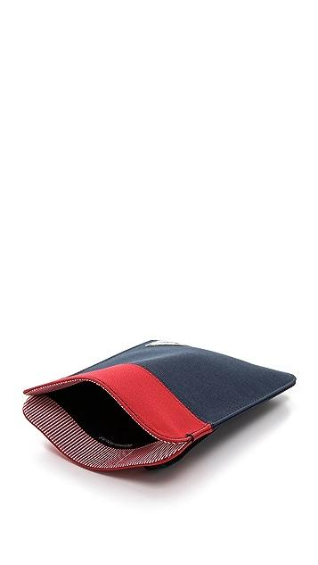 Herschel Supply Co. Cypress iPad Mini Sleeve