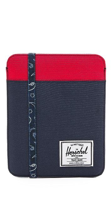 Herschel Supply Co. Cypress iPad Sleeve