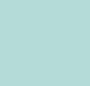 Seafoam/Black Rubber
